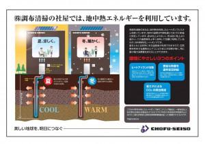 heatpomp